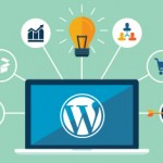 wordpress-perfect-cms