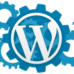WordPress-development-egypt