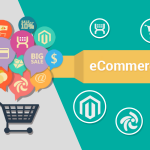 wordpress-eccommerce