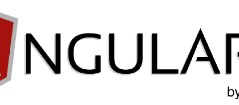 Angular JS, what is it and why use it
