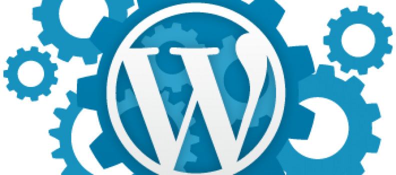 Intro to WordPress as a CMS