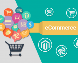Building an e-commerce website with WordPress