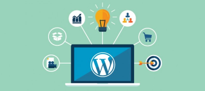 WordPress Professional Tips
